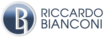 Riccardo Bianconi
