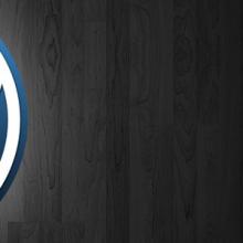 Spostare il menù di WordPress sulla destra
