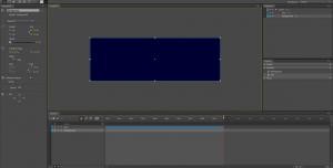 Adobe Edge Tutorial #4