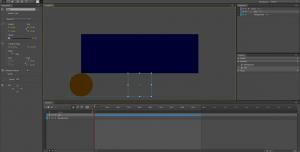 Adobe Edge Tutorial #5