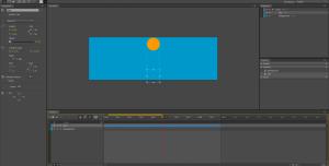 Adobe Edge Tutorial #6