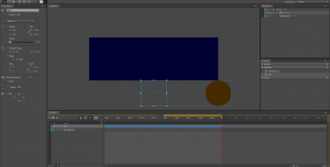 Adobe Edge Tutorial #7