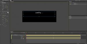Adobe Edge Tutorial: contenuto dinamico utilizzando Ajax #1