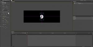 Adobe Edge Tutorial - Countdown tramite API #2