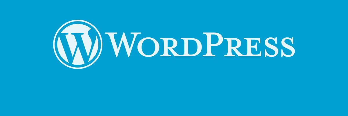 Creare plugin WordPress